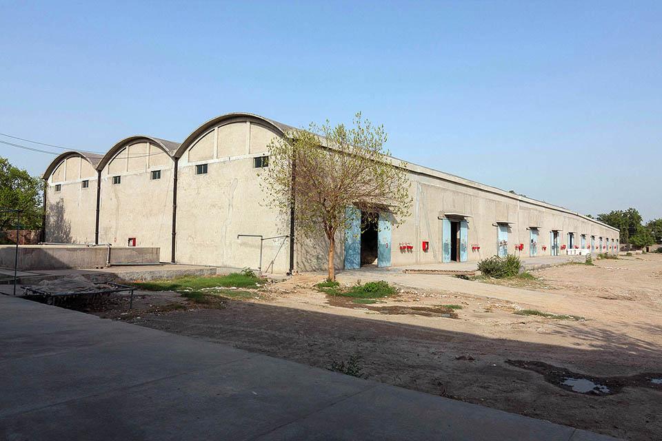 Quetta Textile Bhai Pheru